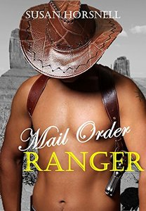 Mail Order Ranger
