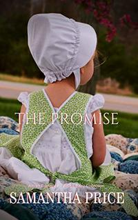 The Promise (Amish Baby Collection Book 2)