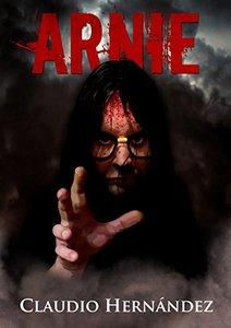 Arnie (Spanish Edition)