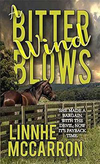 A Bitter Wind Blows (The Riverwood Series Book 2) - Published on May, 2019