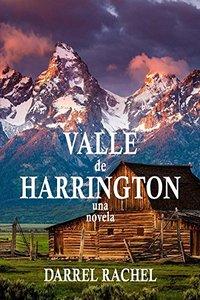 Valle de Harrington (Spanish Edition)