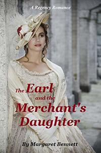 The Earl and the Merchant's Daughter