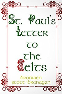 St. Paul's Letter to the Celts