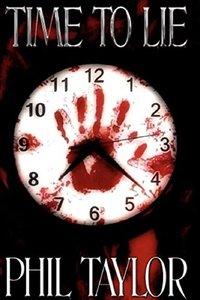 Time to Lie (Landon Bridges' Story Book 1)