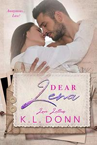 Dear Lena (Love Letters Book 5) - Published on Aug, 2019