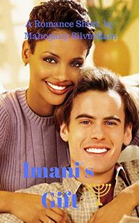 IMANI'S GIFT