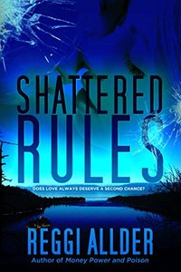 Shattered Rules: Does Love Always Deserve a Second Chance?