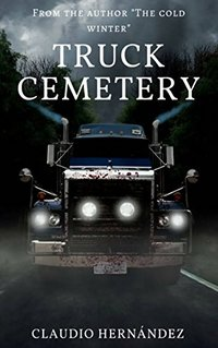 Truck Cemetery