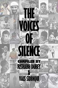 The Voices of Silence - Published on Feb, 2020