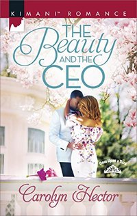 The Beauty and the CEO (Once Upon a Tiara)