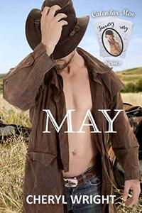 May (Calendar Men Book 5)