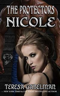Nicole (The Mate Series) Book #1 - Published on Feb, 2019