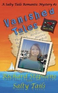 Vanished Tales - Published on Jul, 2013