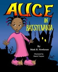 Alice in Batsylvania
