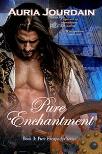 Pure Enchantment - Published on Jul, 2017
