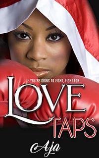Love Taps (Love & Redemption Book 2) - Published on Mar, 2019