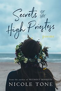 Secrets of the High Priestess: Poems