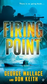 Firing Point