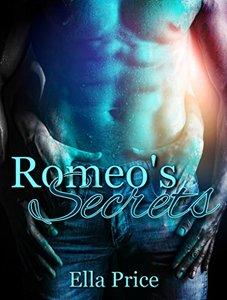 Romeo's Secrets