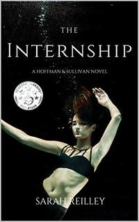 The Internship (Hoffman and Sullivan Book 1) - Published on Oct, 2020
