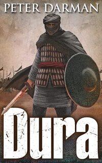 Dura (The Parthian Chronicles Book 15)