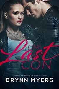 One Last Con