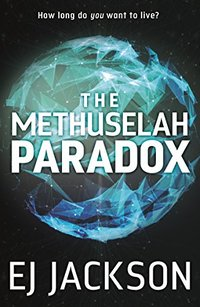 The Methuselah Paradox: How long do you want to live?