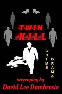 Twin Kill: Screenplay