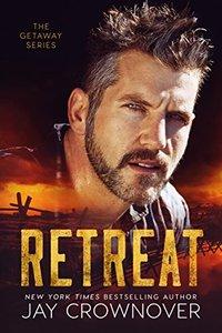 Retreat (The Getaway Series Book 1)