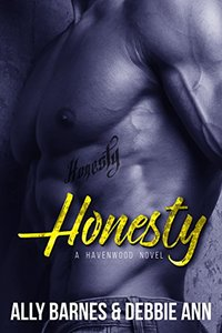 Honesty (Havenwood Book 1)