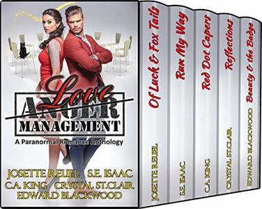 Love Management Anthology