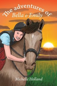 The Adventures of Bella & Emily