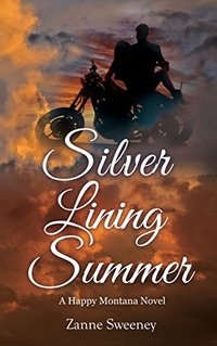 Silver Lining Summer (Happy Montana)