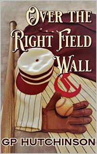 Over The Right Field Wall - Published on Mar, 2020