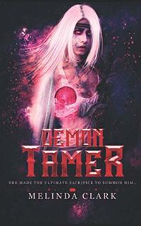 Demon Tamer
