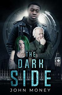 The Dark Side (Black Looks Book 1) - Published on Jan, 2019