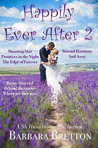 Happily Ever After 2: Five Classic Romances - Behind the Stories, Where Are They Now