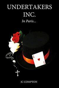Undertakers Inc. In Paris...
