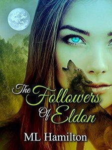 The Followers of Eldon (World of Samar Book 8)