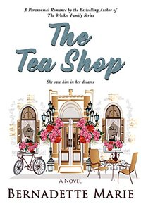 The Tea Shop