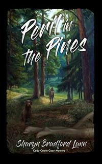 Peril in the Pines: Cody Costin Cozy Mystery 1