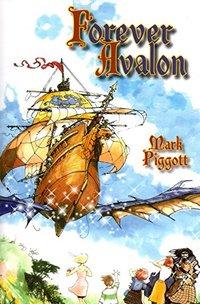 Forever Avalon