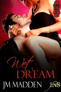 Wet Dream (1Night Stand Book 24)
