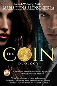 THE COIN DUOLOGY: (Coin/Hours Duology - Books 1 and 2)