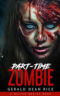 Part-time Zombie