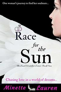 Race for the Sun
