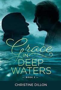 Grace in Deep Waters - Published on Jul, 2019