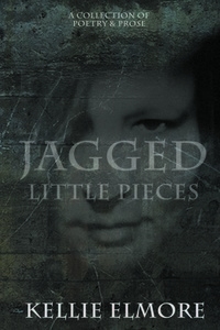 Jagged Little Pieces