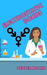 Electrostatic Bonds