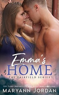 Emma's Home: The Fairfield Series - Published on Mar, 2014